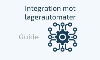 Integration-mot-lagerautomater-guide